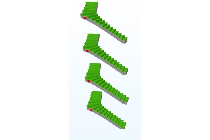 kv-tombolan-linkoeping_3_1521717627-fe1efc1a0c9f177d8f820b8c92195843.png