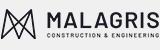 malagris_logo-c124c08220ad27507c0bd712e776d90f.png